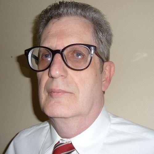 Donald Shafer