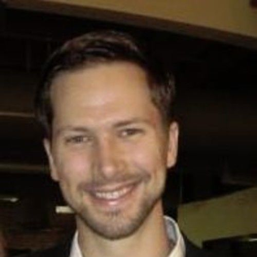 Stephen Iwanyk