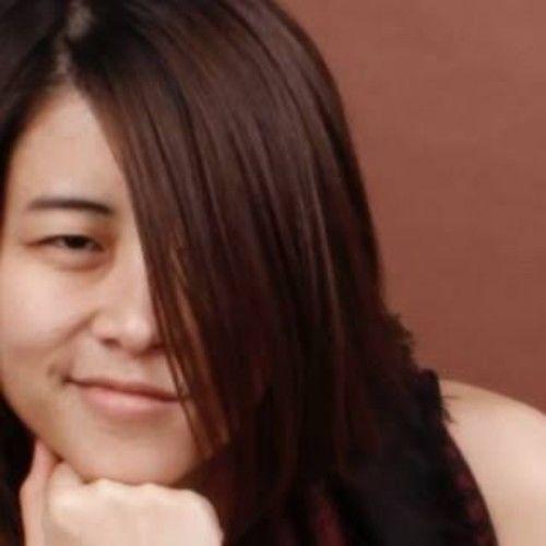 Cherinee Wong