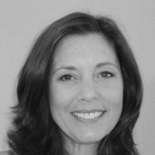Laura Goble D'Anieri