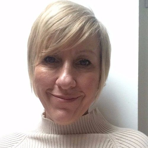 Lisa Worth