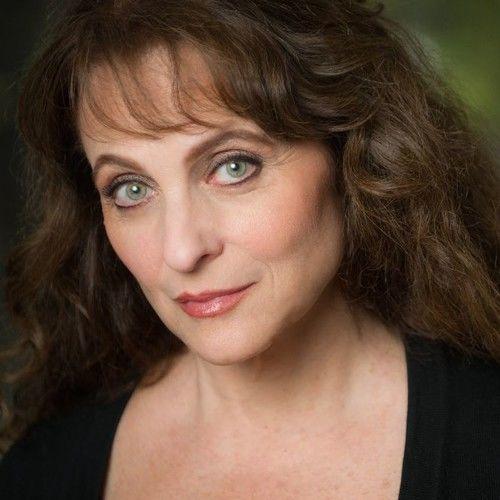 Marilyn Oran