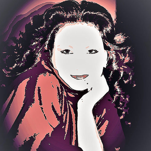 Caroline Rovello