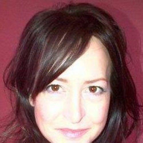 Rachel Yeoman