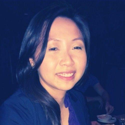Ivy Tan