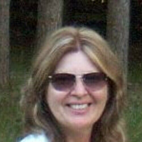 Janice Garden Macdonald