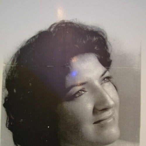 Lucas A. Tamayo Bufi