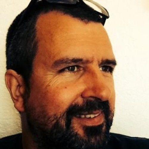 Ignasi Pardo