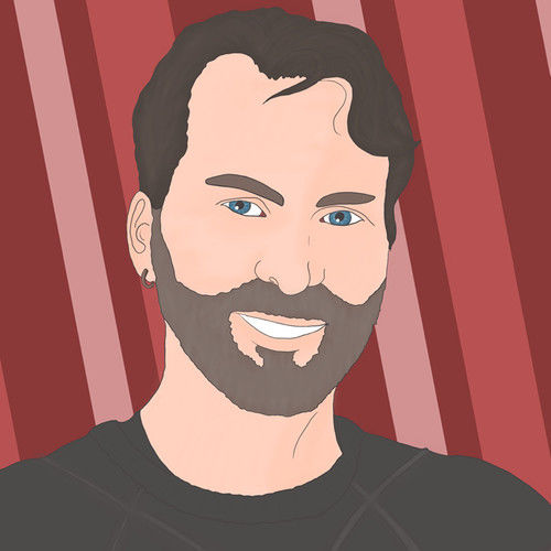 Paul Bloyd