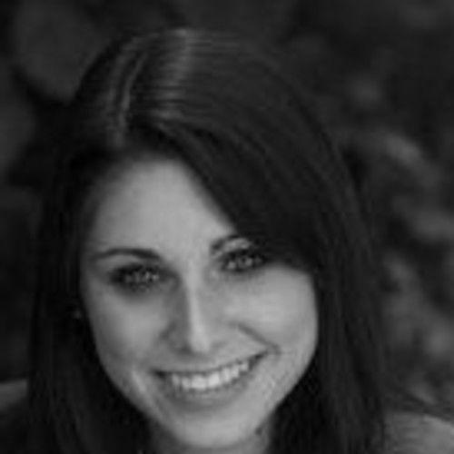 Julie Bergstein
