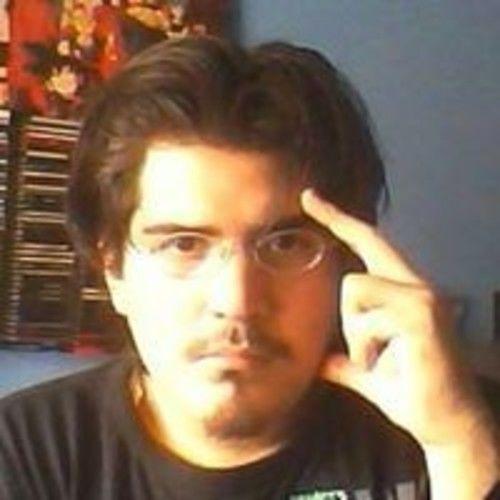 Carlos Tello de Meneses