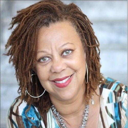 Lisa Gaines