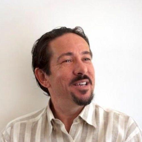 Ricardo de Vasconcelos do Rêgo Valença
