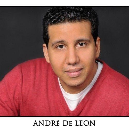 Andre Deleon