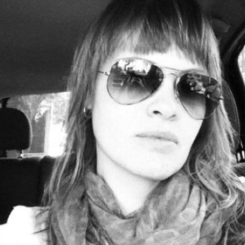 Simone Cassas