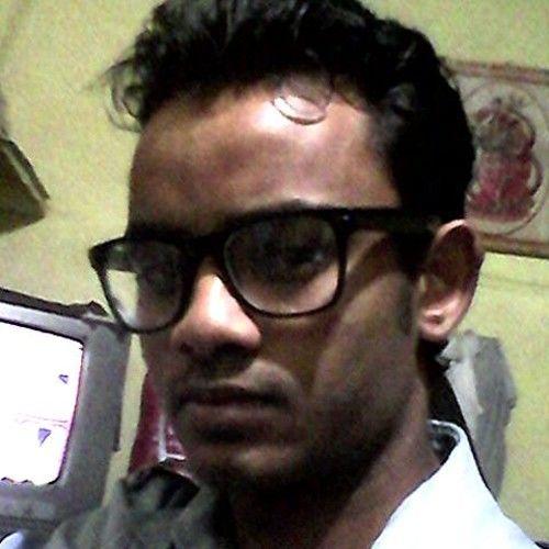 Manoj Shankwar