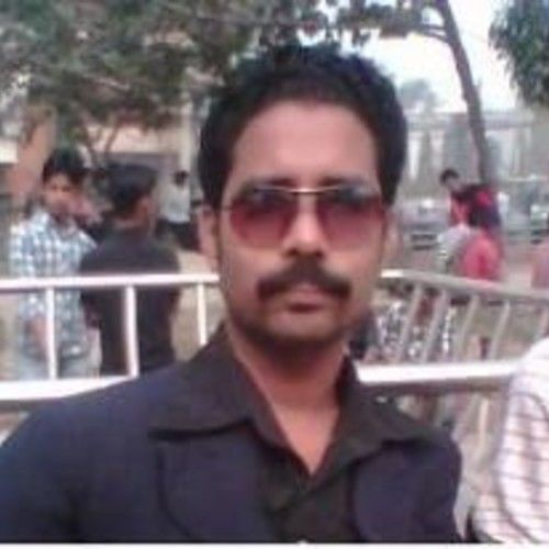 S M Rayhan Ali
