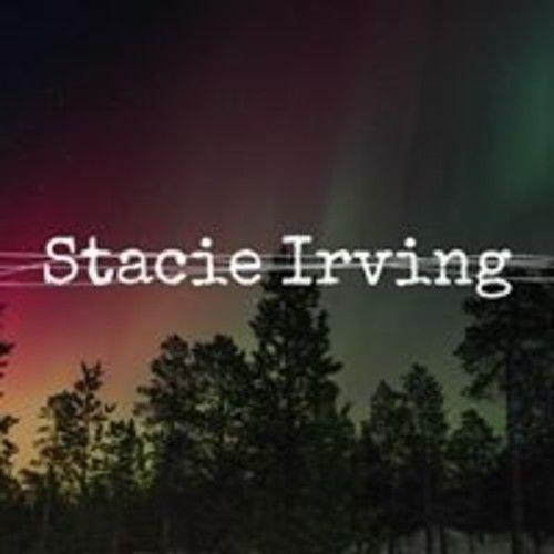 Stacie Irving