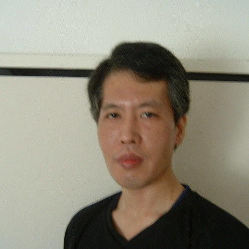 Fujio Torikai