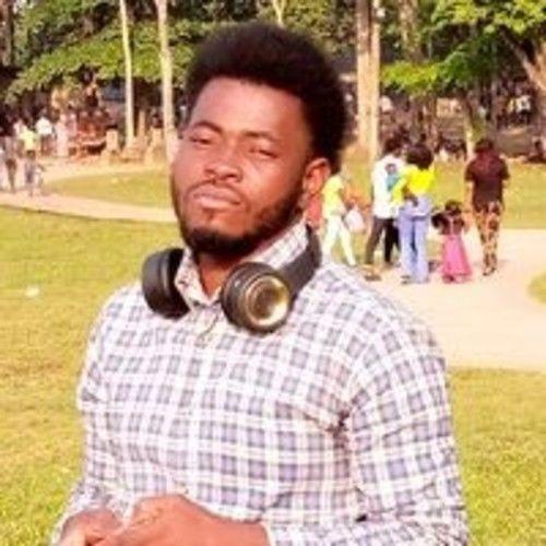 Oluwafemi Ben Omoyemi