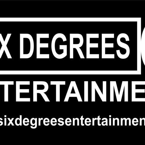 Six Degrees Entertainment