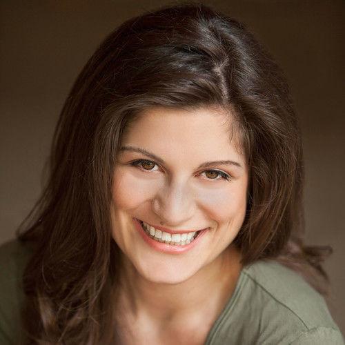 Erica Becker