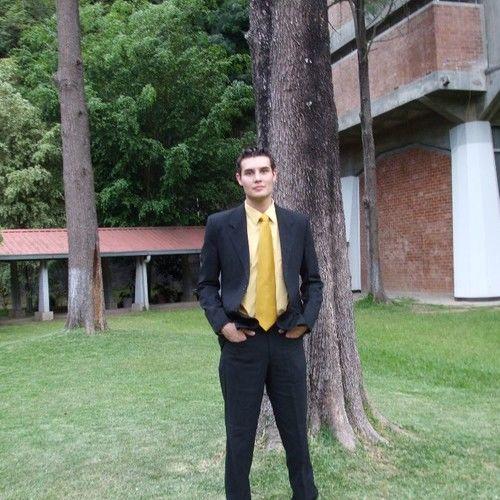 Ricardo Díaz Pappa