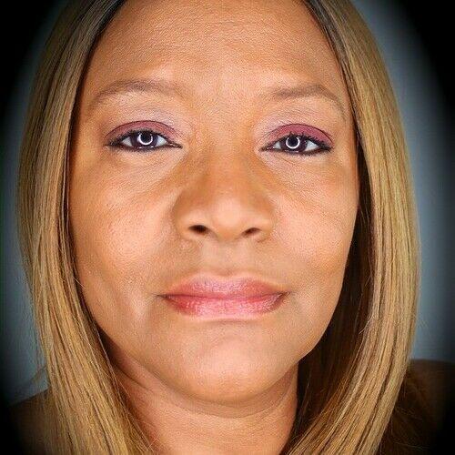 Youlanda Burnett