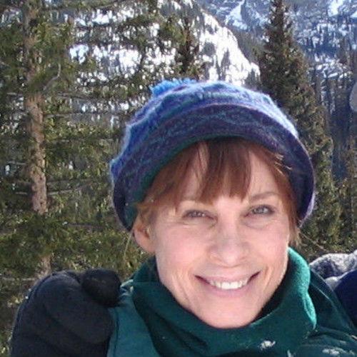 Lisa Mumpton