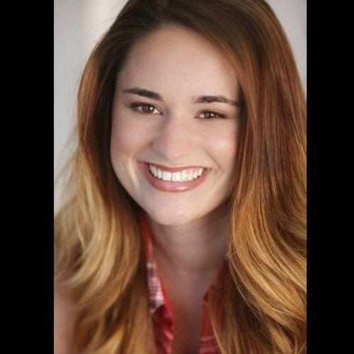 Caitlin Noah