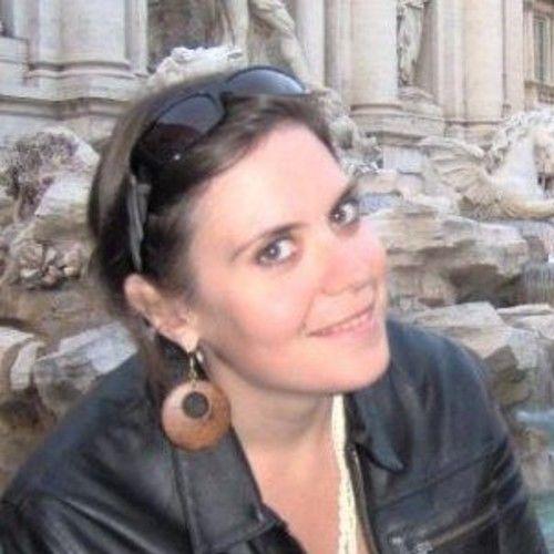 Ruxandra Cernat