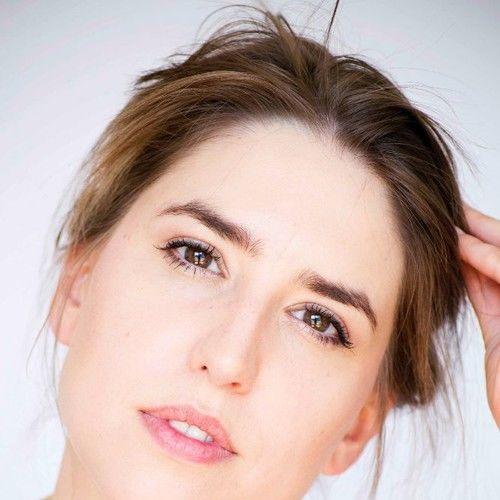 Christine Verheyden