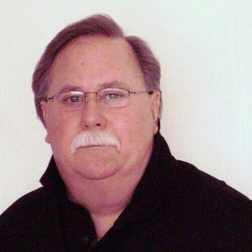 Carl Dossenbach