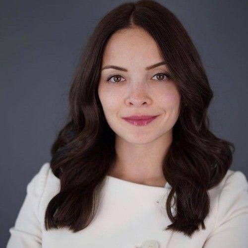 Emiliya Max