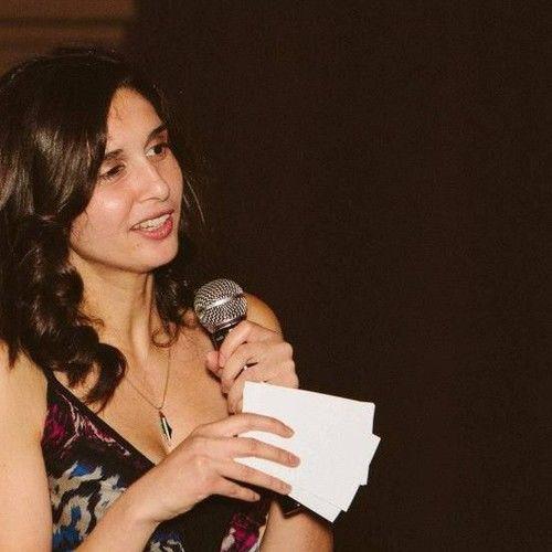 Sara Asyyed