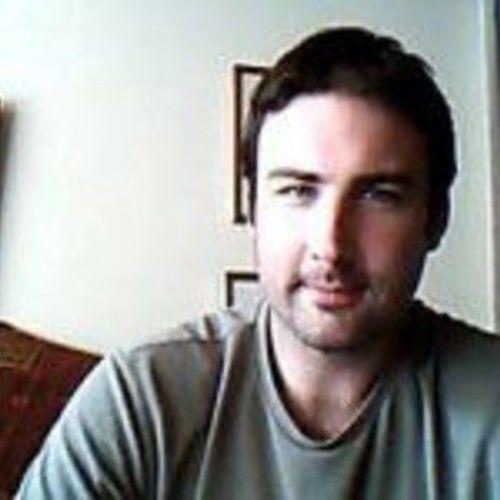 Daniel Patrick Brennan