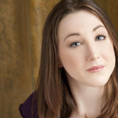 Emily Carys Gray