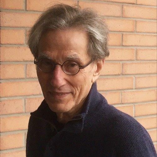 Marc Stone