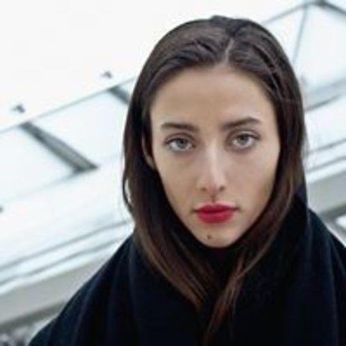 Hortense Ardalan
