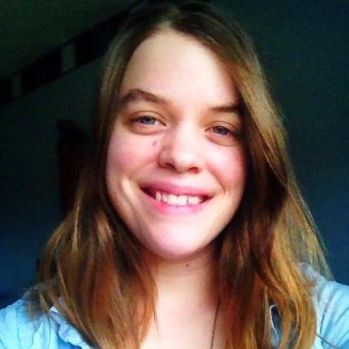 Kristin Sutliff