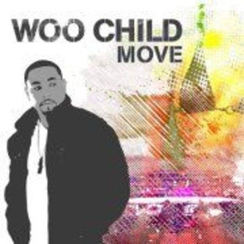 Woo Child
