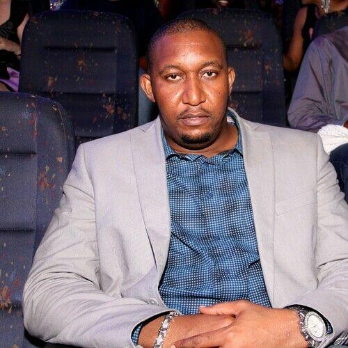 Lonzo Nzekwe