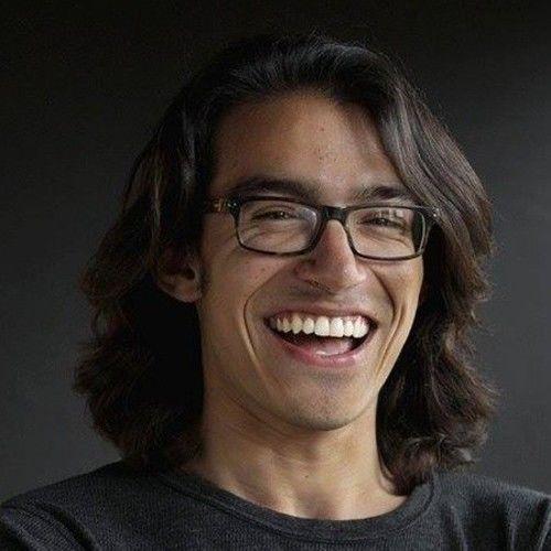 Luis Sarabia