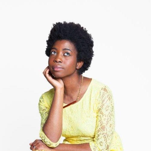 Chinwe Okorie
