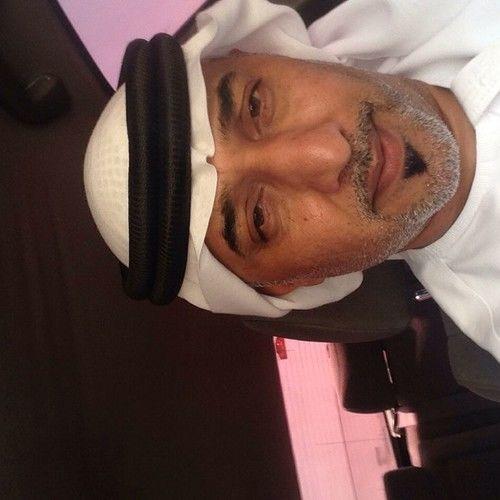 Humaid Al Blooshi