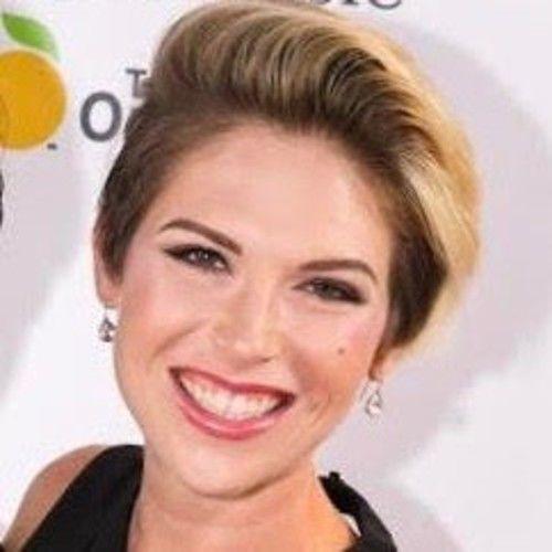 Laura Cassidy