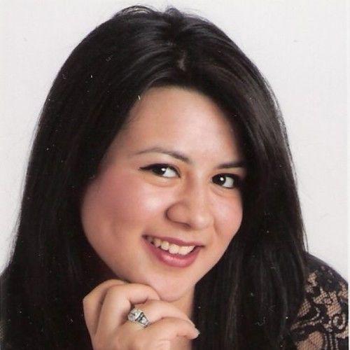 Chelsea Jauregui