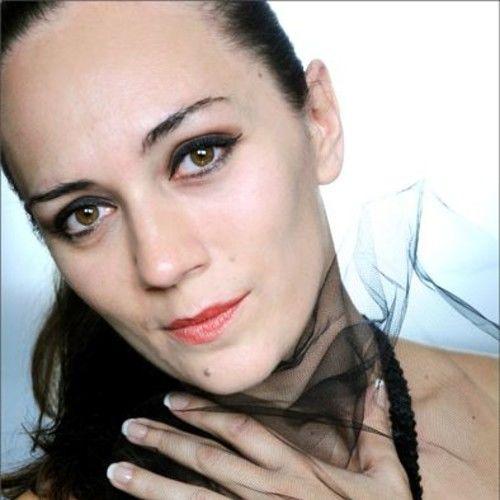 Laura Torresin