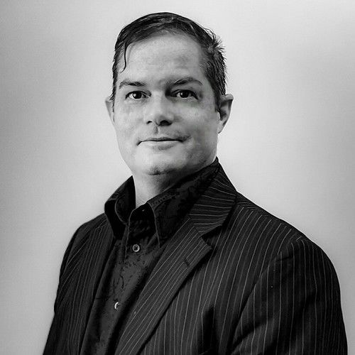 Pete M Rivera