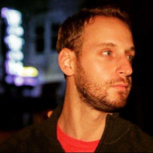 Matt Mamula